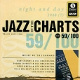 Jazz In The Charts Vol 59: 1940 (7) Серия: Jazz In The Charts артикул 2672v.