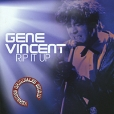 Gene Vincent Rip It Up Серия: Versions Originales Studio артикул 6793y.
