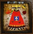 Sparklehorse Dreamt For Light Years In The Belly Of A Mountain Формат: Audio CD (Jewel Case) Дистрибьютор: Capitol Records Inc Лицензионные товары Характеристики аудионосителей 2006 г Сборник артикул 5554z.